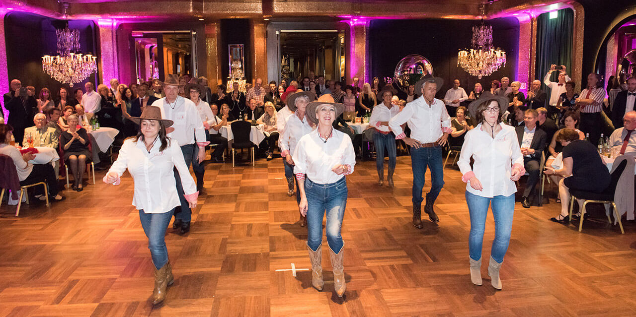 Veranstaltungen Casino Baden