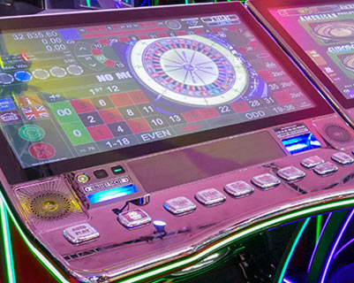 online casino mit mga lizenz